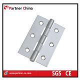 Stainless Steel 304 Hinge (SSH-01-3B)