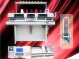 12g Automatic Fully Fashioned Flat Knitting Machine