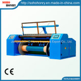 High Speed Batch Warping Machine