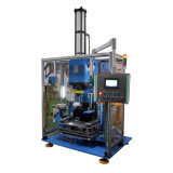 30t Riveting Welder for Microwave Oven
