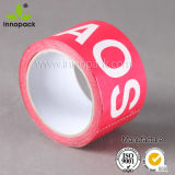 Hot Selling Colorful Printed PVC Adhesive Packing Tapee/Colored Packaging Tape