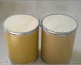 Li2co3 (Lithium Carbonate) (Battery Grade) (High Purity) (Ceramatic Grade) (Fluorescent Grade))