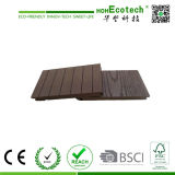 Hot Sale WPC Tongue and Grooved Outdoor Flooring