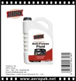 Anti Freeze Coolant for Car