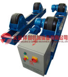Factory Sales Dkg-40 Adjustable Tank Rotators