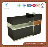 Cashier Counter Desk and Check Stand