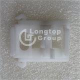 NCR ATM Parts Cassette Spare Parts Base Pusher 445-0582422