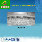 26X1 3/8 High Quality Bicycle Rubber Tyre Mould