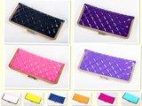 Guangzhou Suppliers Metal Candy Purse Frames Womens Clutch (J-895)