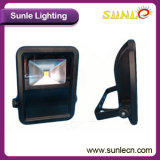 COB LED Floodlight 20W, 20W LED Flood Light (SLEFLK20W)