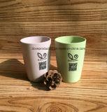 Wholesales Degradable Plastic Cup