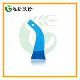 Garden Tool Parts in High Performance Raw Material