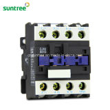 Cjx2-2510 LC1-D25 AC 230V Types of Contactor