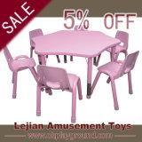 CE Children Colorful Enjoyable School Table (Z1287-6)