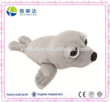 Plush Toy Sea Animals Atlantic Sea Lion