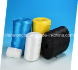Different Specifications of PP Agriculture Packing Rope