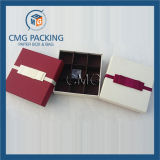 Sweet Small Chocolate Packing Gift Box (CMG-PCB-042)