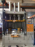 Hydraulic Press Machine for Triming / Shearing Forging Parts