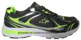 Athletic Footwear Men Sports Running Training Shoes (816-2874)