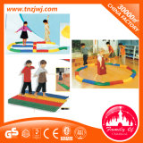 Long Removable Children Plastic Balance Road Toy