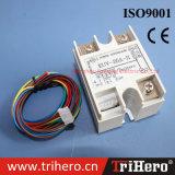 Euv Single-Phase Intelligent Voltage Regulator Module, Euv Power Controller, SSR Relay