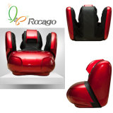 Rocago Fashionable Foot Shaping Massage for Female (LMS-688)