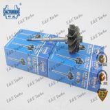 K24 Shaft Wheel Turbine Wheel Turbine Shaft for Turbo 5324-970-7205