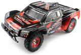 31212423-2.4GHz Climbing Buggy with Bright LED Light