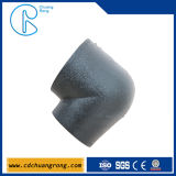 Offer Fitting and Welding Elbow From China