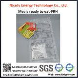 Water Reactive Flameless Ration Heater Information, Heating Panel Heater, Flameless Heater
