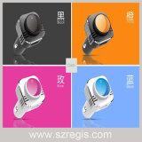 Mono Wireless Bluetooth 4.0 Headset Car Charger in-Ear Earphone