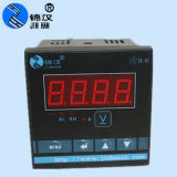 Display Single Phase DC Current Power Meter