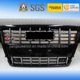 "Black Front Auto Car Grille for Audi S4 2008-2011"""