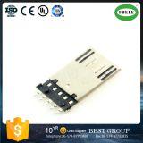 Micro USB OTG Phone U Flash Disk Patch Type Plug