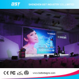 P3mm SMD Indoor Full Color LED Display for Hotels
