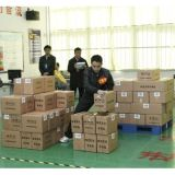 Provide Automatic Warehouse Storage Service in Shenzhen