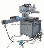 Automatic Vertical Screen Printer Machine (TM-3045z)