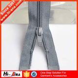 Best Hot Selling Custom Waterproof Zipper