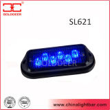 Blue Color LED Headlight for Car (SL621)