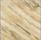 Micro-Crystal Marble Porcelain Tile with 800*800 mm