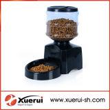 Medium Capacity Automatic Pet Feeder for Dog or Cat