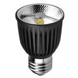 Gree Chip LED PAR16 with Reflector Option Design