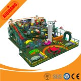 Children Commercial Indoor Playground Equipment Prices