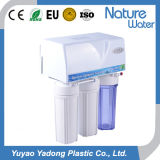 5stage RO System Water Filter with Dust Proof Case