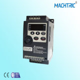 Simple Type Frequency Inverter with Ce, ISO