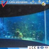 Large Acrylic Glas Aquairums Custom Saltwater Fish Tanks