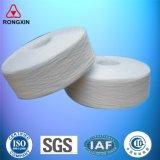 Spandex Material for Diaper
