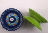 Hot Sale Plastic Yo-Yos Ball