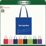 Custom Made Non-Woven Shopping Bag
