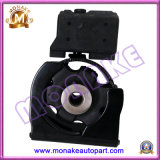 Auto Rubber Parts Engine Support for Corolla Zre12 (12361-0T040)